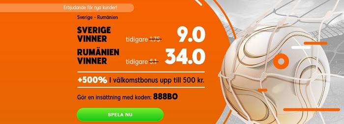 em-kval 888sport